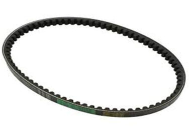 China Non Slip Automotive Motor Timing Belt Long Using Life For Accurate Transmission supplier