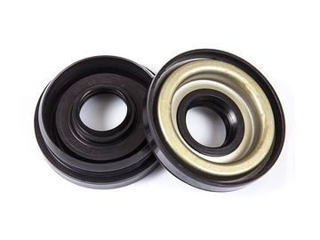 China Stand Size Waterproof Rubber Seals , Washing Machine Seal Long Service Life supplier