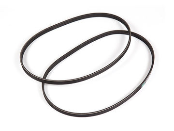 China Small Elongation OEM Rubber V Belt Safe Operation With Oil Resistance factory