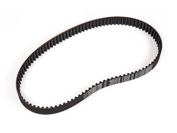 China OEM Rubber V Belt High Transmission Efficiency For High Speed Rotation factory
