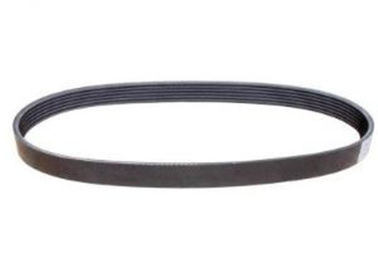 Customized V Ribbed Belt Less Noise During Operation TS16949:2009 Certificated