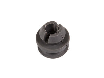 Rubber Seal Industrial Rubber Products Easy Installation With Superior Sealing Solution