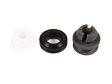 China Rubber Seal Products Industrial Rubber Products For Various Mechanical Equipment factory