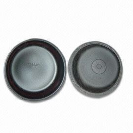 Customized Rubber Brake Chamber Diaphragm Sealing Effect For Car Brake System