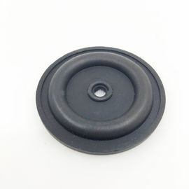 OEM Air Brake Diaphragm Replacement -20-100 Degree Wide Temperature Range