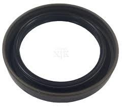 China front crankshaft oil seal factory